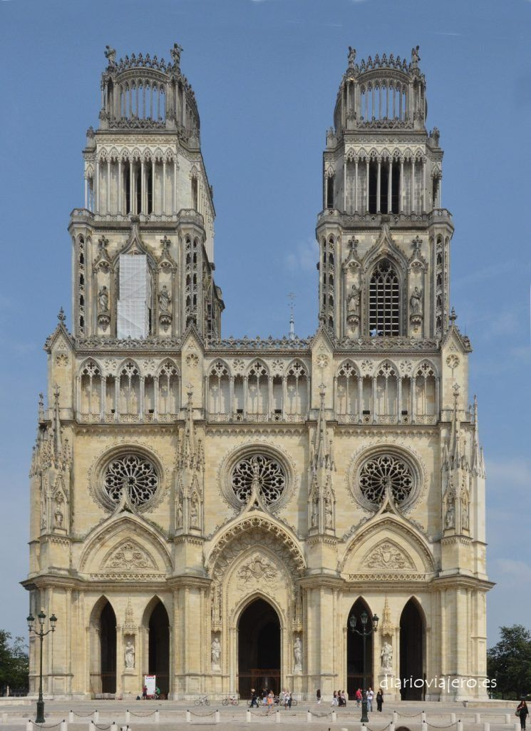 cathedrale_dorleans