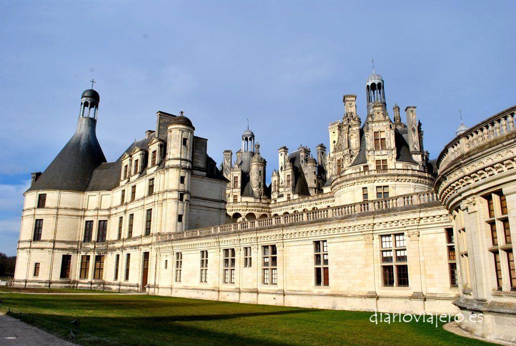 chateau_de_chambord_loire_valley_-_france