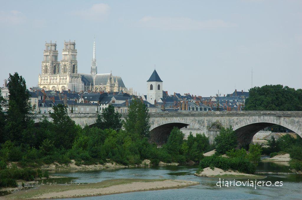 france_orleans_cathedrale_pont_georges_v_01
