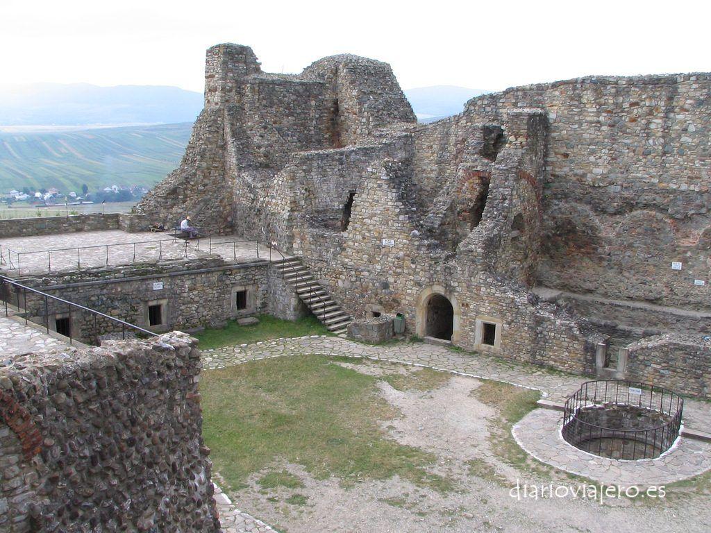 castillo-neamt-rumania