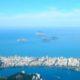 Consejos prácticos para tu visita a Río. Que ver en Río de Janeiro