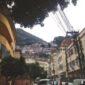 Visita a las Favelas de Río de Janeiro