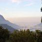 Como moverse en Río de Janeiro