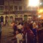 Visita al Centro de Río de Janeiro, y los barrios de Lapa y Saúde. Que ver Lapa y Saude