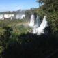 Consejos para visitar las Cataratas del Iguazú