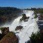 Como llegar a las Cataratas del Iguazú desde el lado argentino