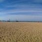 Visita a Copacabana. Que ver en Copacabana en Brasil