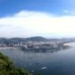 Visita al Cristo Redentor en Río de Janeiro. Consejos para tu visita al Cristo Redentor
