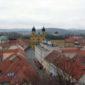 Que ver en Trencin. Como llegar a Trencin desde Bratislava