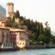 Que ver en Malcesine. Una ciudad medieval en el lago di Garda. Que ver en Malcesine