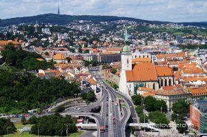 Que ver en Eslovaquia