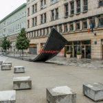 Explorando la Varsovia comunista 2 - diarioviajero.es