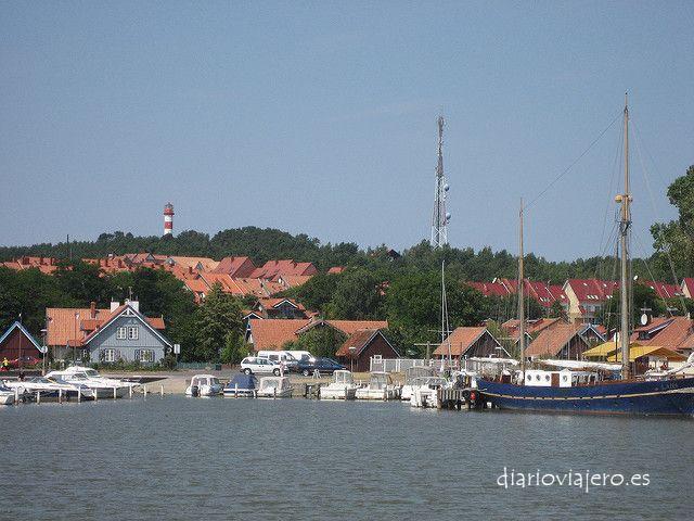 nida-lituania