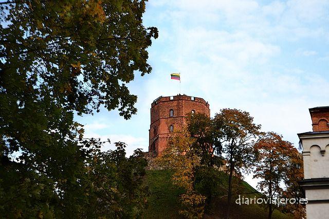torre-gediminas-lituania