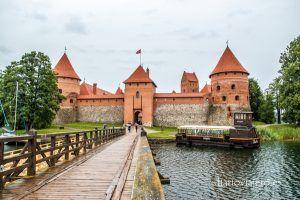 8 cosas que ver en Lituania