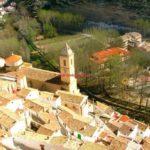 Visita a Alcalá del Júcar. Que ver y hacer en Alcalá del Júcar
