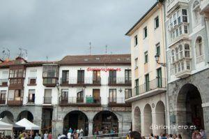 Que ver en Castro Urdiales. como llegar a Castro Urdiales desde Bilbao y Santander