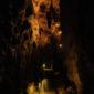 Visita a la cueva Pálvölgy en Budapest. Como ir a la cueva Pálvölgy de Budapest