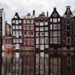 Visita al Rijksmuseum en Amsterdam. Como llegar al Rijksmuseum desde Amsterdam