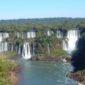 Como llegar a las Cataratas de Iguazú