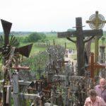 El cementerio alegre de Sapantza en Rumanía. Como llegar al cementerio de Sapantza desde Bucarest
