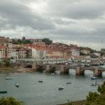 San Vicente de la Barquera en imágenes