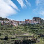 Visita a Ares del Maestrat, uno de los pueblos más bonitos de Castellón. Que ver en Ares del Maestrat