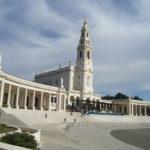 El Santuario de Fátima en Portugal. Como ir al Santuario de Fátima desde Lisboa