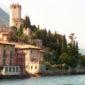 Que ver en Malcesine. Una ciudad medieval en el lago di Garda