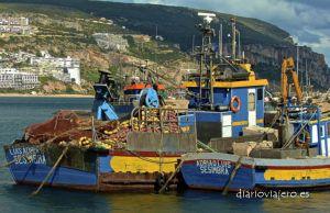 Que ver en Sesimbra y el Cabo Espichel