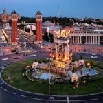 5 cosas que hacer en Barcelona en primavera