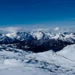 Preparando al temporada de esquí. Como ir a Baqueira Beret desde Madrid y Barcelona