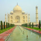 Una pequeña introducción para visitar la India por tu cuenta