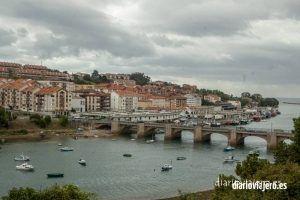 Que ver en San Vicente de la Barquera. Visita al corazón de Cantabria