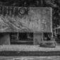 Como llegar al Campo de Concentración de Stutthof desde Gdansk