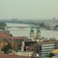 Que ver en Budapest. Visita a Budapest con un Free Tour. Consejos para tu visita a Budapest
