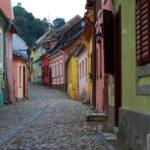 Consejos para visitar Rumanía