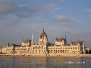 Visita a la Ópera de Budapest. Como llegar a la Ópera de Budapest