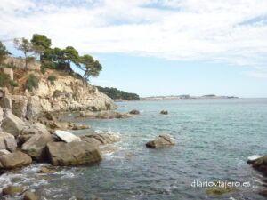 Cómo disfrutar de tus vacaciones de verano en la Costa Brava