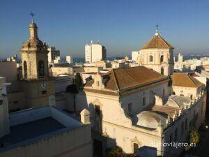 Sitios imprescindibles que ver en Cádiz, la Ciudad de la Luz