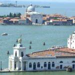 ¿Cuales son las mejores zonas para alojarse en Venecia?