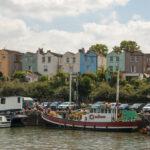 Bristol en imágenes
