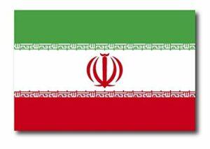 Stop a la matanza en Irán