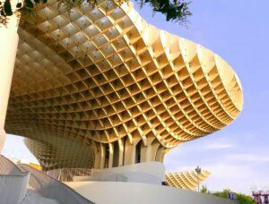 ¿Qué hacer en Sevilla en verano? Los planes más fresquitos para escapar del calor en Sevilla