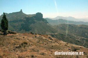 Escapada a Gran Canaria: Consejos para organizar tu viaje