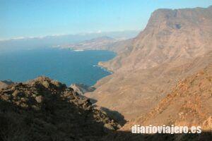 ¿Qué hacer y ver en Gran Canaria?