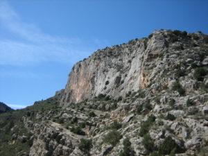 3 rincones naturales a visitar en la Comunitat Valenciana