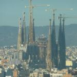 El mejor lugar para comer un bowl de açaí en Barcelona