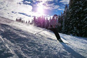 España de norte a sur: las 8 mejores estaciones de esquí