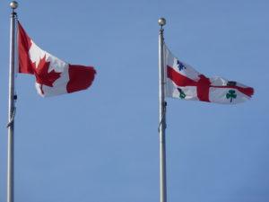 Todo lo que debes saber antes de viajar a Canadá